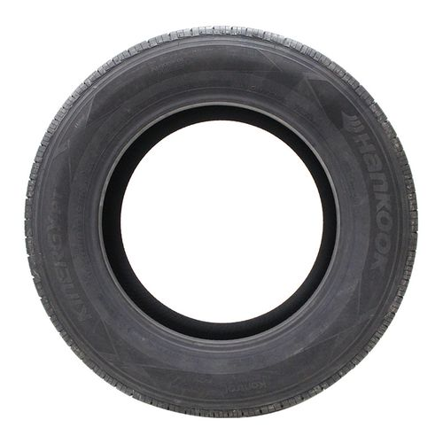 Hankook Kinergy PT (H737) 205/50R-17 1025062