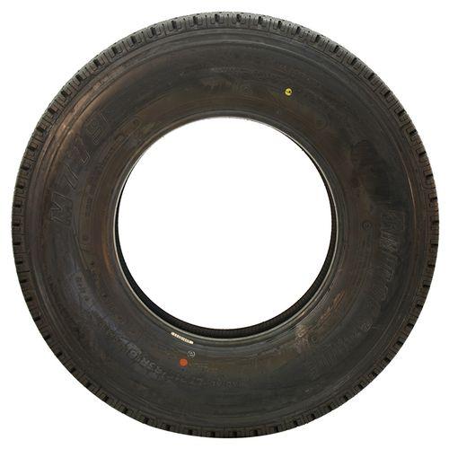Bridgestone M799 11/R-24.5 233585