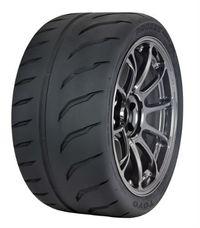 106980 255/35ZR-18 Proxes R888R Toyo