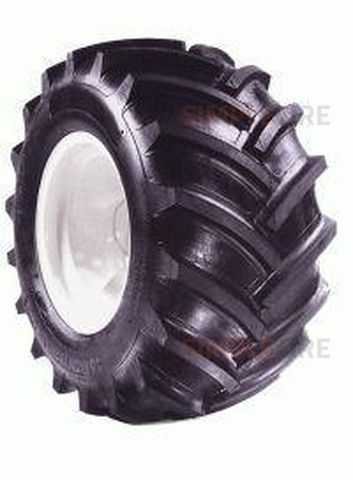 Titan Hi-Power Lug Radial R-1 18.4/R-30 4R3450