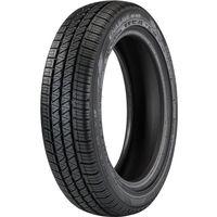 267028904 P195/65R-15 Enasave Dunlop