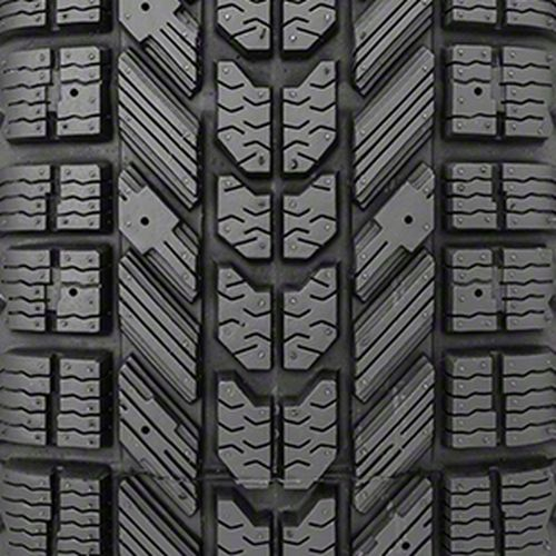 Dayton Winterforce P205/60R-15 091723