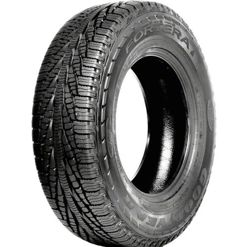 Goodyear Fortera TripleTred P265/70R-15 269499214