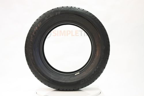 Sumitomo Touring LS T/H/V 215/55R   -16 STH57