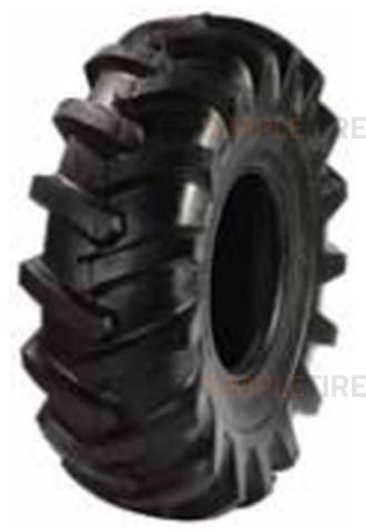 Samson Logging LS-2A 23.1/--26 66024-2