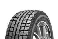 UHP8805 225/50R17 GRIP 20 Antares