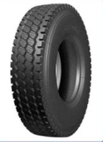 Samson Radial Truck GL992A 11/R-22.5 889002