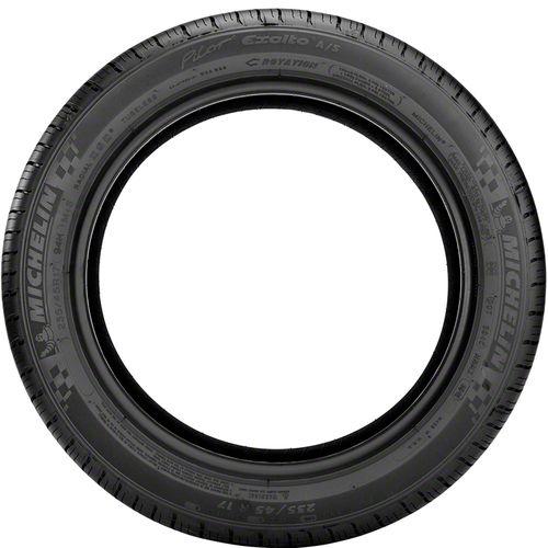 Michelin Pilot Exalto A/S P195/60R-15 07374