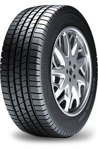1200043018 P235/70R16 Tru-Trac HT Armstrong