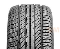 V34908 245/55R19 Vitron Cross  Vee Rubber