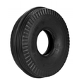 FA45A 9.00/-10 American Farmer Farm Front F-2 Tread B Specialty Tires of America