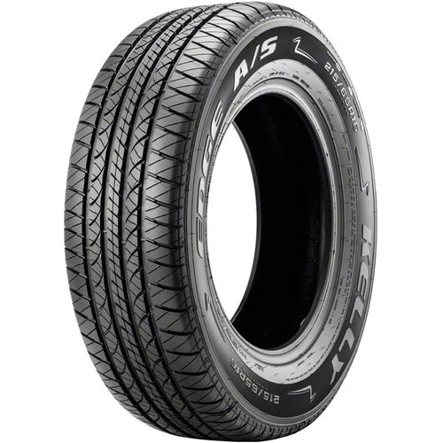 Kelly Edge A/S P235/55R-19 356831026