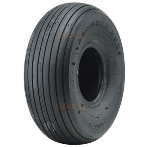 Specialty Tires of America Aero Trainer 600/--6 AD4E4