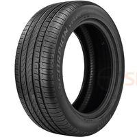2205300 255/50R-19 Scorpion Verde Pirelli