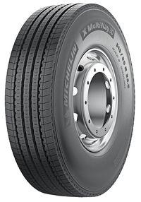24903 315/80R22.5 X Multiway 3D XZE Michelin
