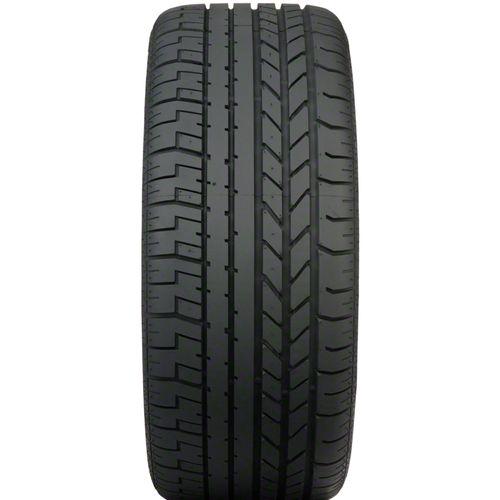 Pirelli P Zero Asimmetrico P225/45R-17 889600