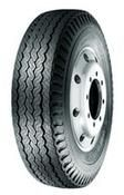 Telstar Power King SHR 7.50/--20WF SH55