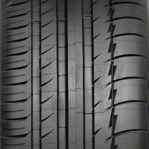 Michelin Pilot Sport PS2 275/45R-20 36773