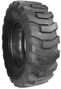 124320126 15.5/ -25 G2/L2 Loader, Tread 2368 Ag Plus