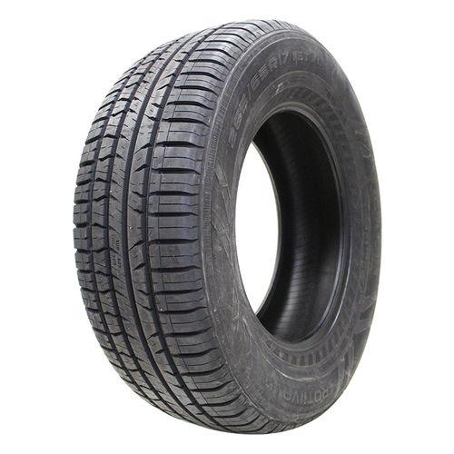 131 97 Nokian Rotiiva Ht 275 55r 20 Tires Buy Nokian Rotiiva Ht
