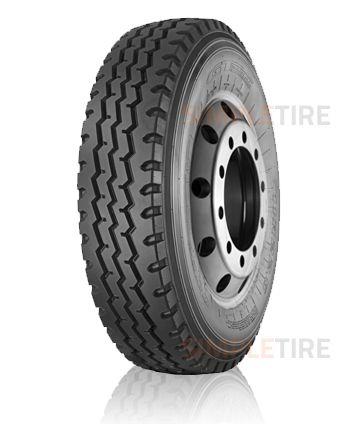 100EV570G 315/80R22.5 GT01 GT Radial