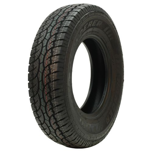 Thunderer Ranger A/T R404 255/70R-16 TH0625