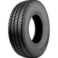 208231 245/75R16 Duravis M773II Bridgestone