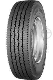 Michelin X Multi Energy D 11/R-24.5 61739