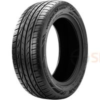 1015312 225/55R-17 Ventus S1 Noble2 H452 Hankook