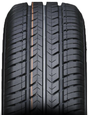 TH0412 195/75R16 Ranger R402 Thunderer