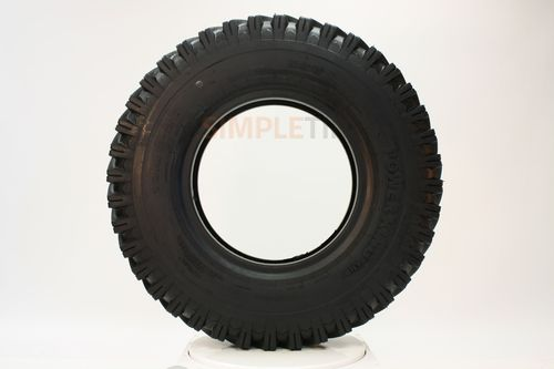 Eldorado Power King Super Traction 8.25/--20WF NJ59