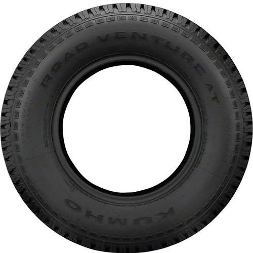 Kumho Road Venture AT KL78 LT265/75R-16 1784813