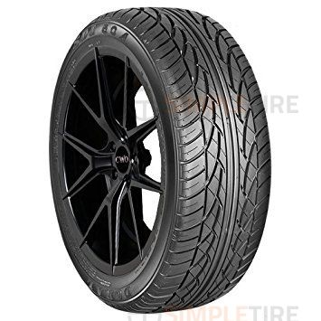 5713058 215/65R   16 SDL-A Doral