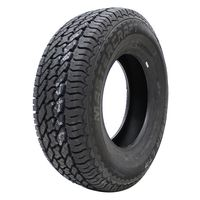 90000005674 245/75R16 Courser LTR Mastercraft