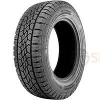 1550669 LT265/70R18 Terrain Contact A/T Continental