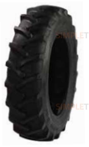 Samson Agri-Trac R-1  12.4/--28 970312