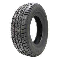 67B45 P235/60R15 Grand Prix Performance G/T Sigma