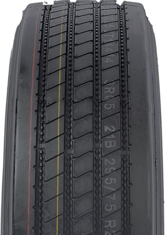 Suretrac RT803 11/R-24.5 ST209