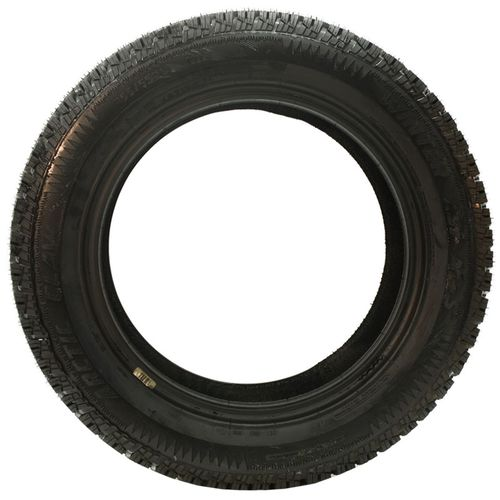 Jetzon Winter Quest SUV P245/75R-16 1340028