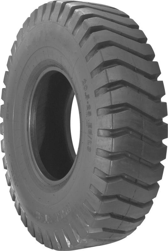 Ag Plus E-3/L-3 Bias Ply, Tread 2260 20.5/--25 132426126