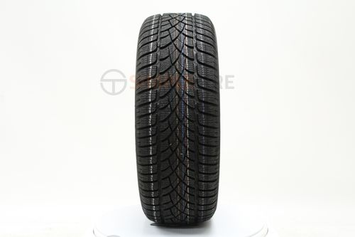 Dunlop SP Winter Sport 3D 215/55R-17 265024759
