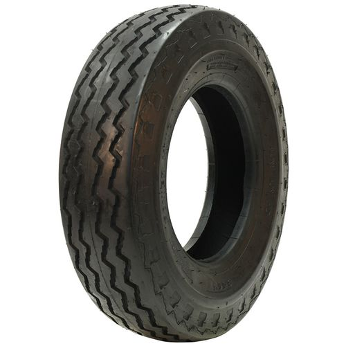 Sigma Tour Plus LST P225/55R-18 TRT92