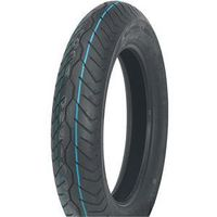 061736 150/80-16 Exedra G721 (Front) Bridgestone