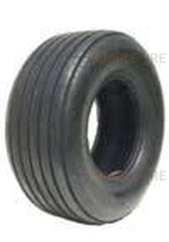 Specialty Tires of America American Farmer Stalk Buster I-1 10.00/--15 FC799