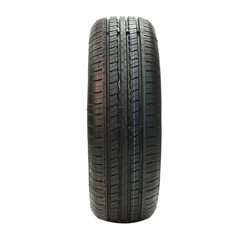 PowerTrac CityTour 195/60R-15 PCR2507