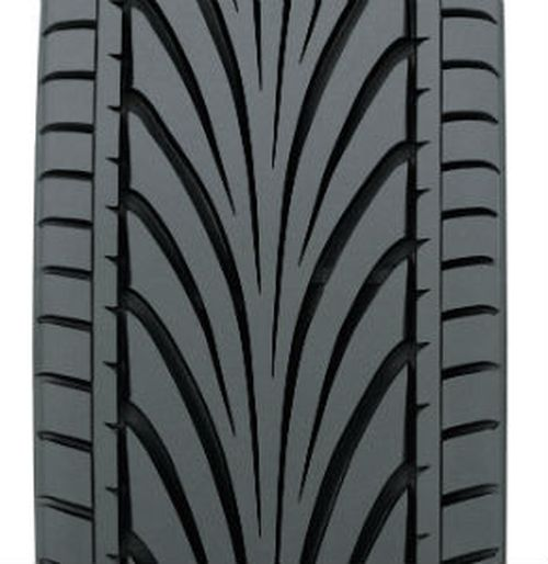 Toyo Proxes T1R 255/35R-20 251550