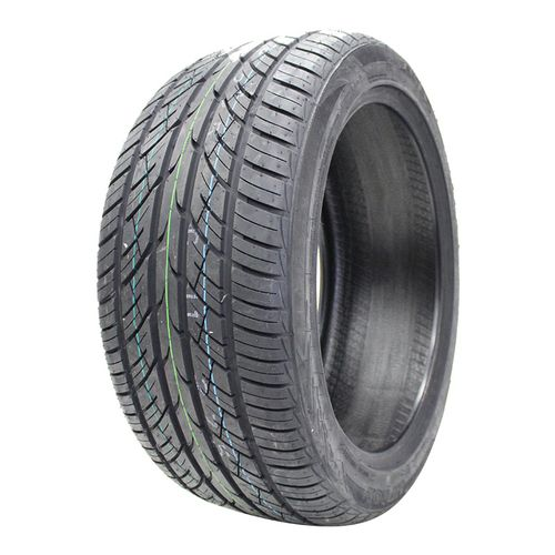 Zeetex HP202 P285/50R-20 2855020