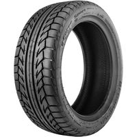12571 255/40R-18 g-Force Sport COMP-2 BFGoodrich