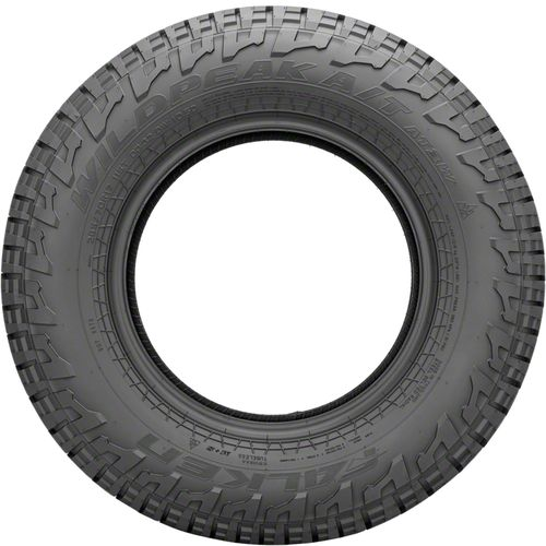 Falken Wildpeak AT3W LT285/65R-20 28037326