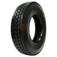 1213397726 275/70R   22.5 Y203: All-Position Dynacargo